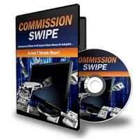 Commission Swipe Video