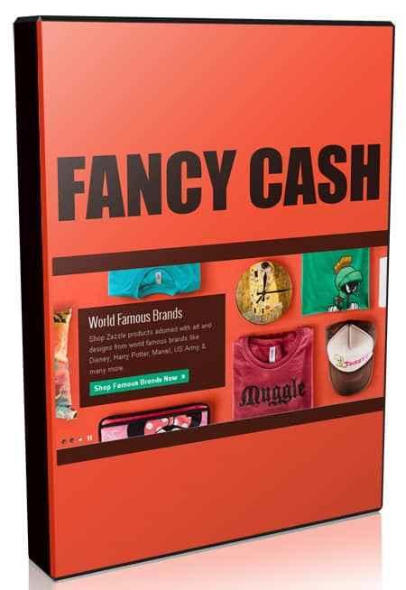Fancy Cash Video Tutorial