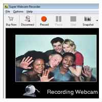 Learn How To Create Quality Screen Capture Videos