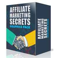 Affiliate Marketing Secrets 1
