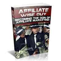 Affiliate Wise Guy 1
