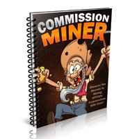 Commission Miner 1
