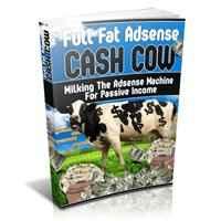 Full Fat Adsense Cash Cow 1