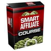 Smart Affiliate Course 1
