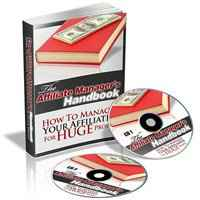 The Affiliate Manager's Handbook 1