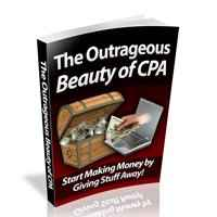 The Outrageous Beauty of CPA 1