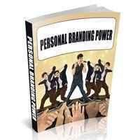 Personal Branding Power 2