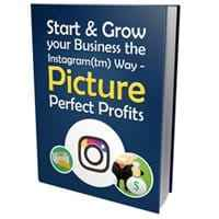 Start and Grow Your Business 1