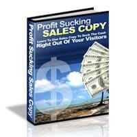 Profitable Startups 1
