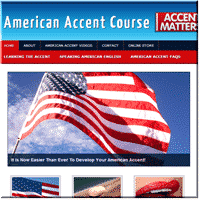 American Accent Turnkey Blog 1