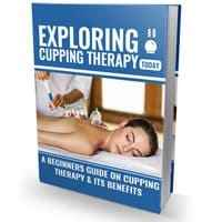 Exploring Cupping Therapy Today 1