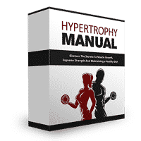 Hypertrophy Manual 1