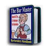 The Bar Master 1