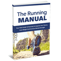 The Running Manual 1