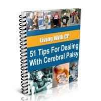 51 Cerebral Palsy Tips 1