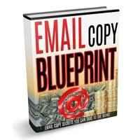 Email Copy Blueprint 1