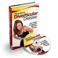 Managing Diverticular Disease 1