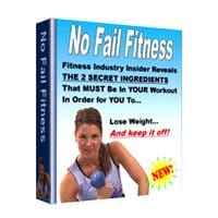 No Fail Fitness 1