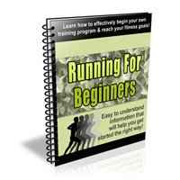 Running for Beginners 2