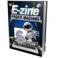 E-zine Profit Machine 1