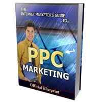 PPC Marketing 2017 and Beyond 1