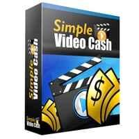 Simple Video Cash 1