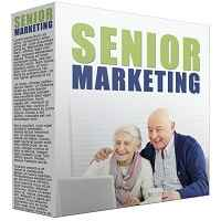 Senior Marketing Ecourse