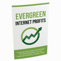 Evergreen Internet Profits 1