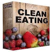 Cleaning Eating PLR Articles