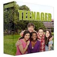 10 Teenager PLR Articles