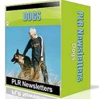 Dogs Niche Newsletters
