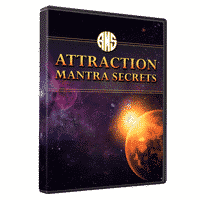 Attraction Mantra Secrets Video 2 1