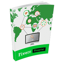 Fiverr Blueprint 1