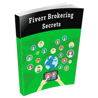 Fiverr Brokering Secrets 1