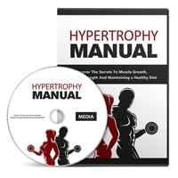 Hypertrophy Manual Video 1