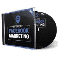 Magnetic Facebook Marketing Videos 1