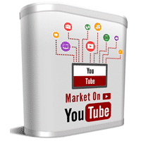 Market On YouTube 1
