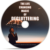 The Life Changing Magic of Decluttering Video 1