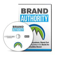 Brand Authority 1