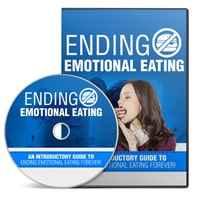 Ending Emotional Eating 1
