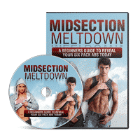 Midsection Meltdown 1