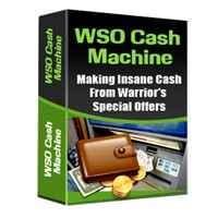 WSO Cash Machine 1