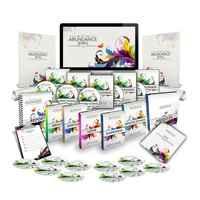 Abundance Video Course 1