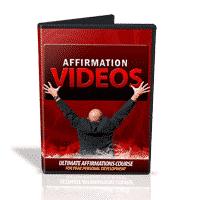 Affirmation Videos 1