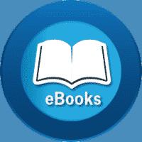 eBooks_icon