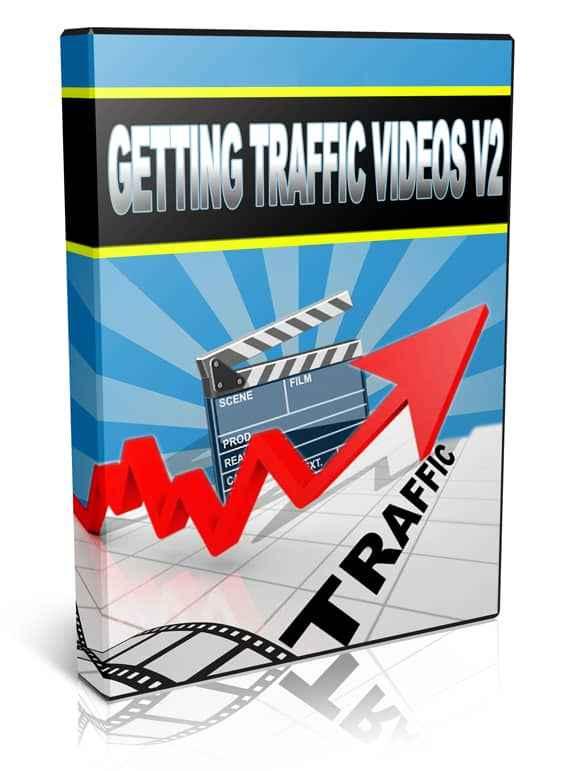 Getting Traffic Videos V2