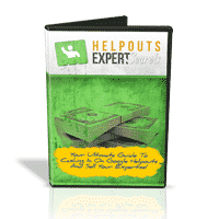 Helpouts Expert Secrets 1