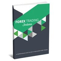 Forex Trading Fortunes