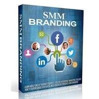 SMM Branding