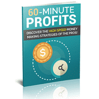 60 Minute Profits